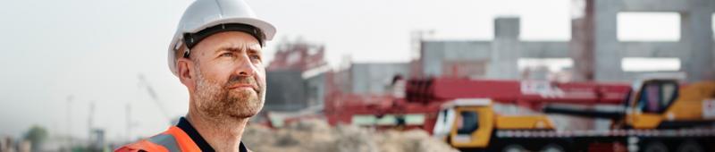 Terceirização na construção civil: Vale a pena?