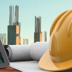 Engenharia civil como está o mercado atual?